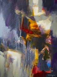 Gallery- Landscape of Soul
