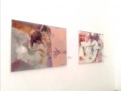 Modern Art Museum of Pärnu