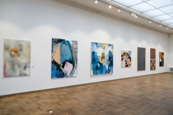 14th Spring Exhibition of Estonian Artists Association, Tallinn Art Hall