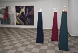 Gallery Noorus, Tartu