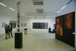Selected. Joint Exhibition in Brno, Czech Republic
