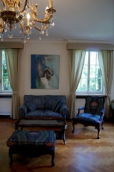 Embassy of Estonia in Brussels