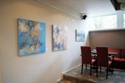 Gallery Gaudeamus, Tartu