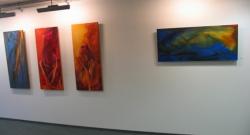 Haus Gallery, Tallinn