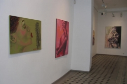 Gallery Dragon