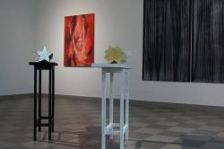 Nooruse galerii näitus 2012