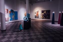 Galerii Noorus, Tartu