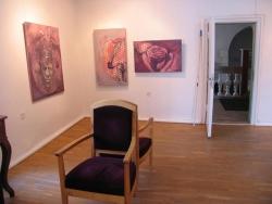 Kuressaare Raegalerii|Rae Gallery