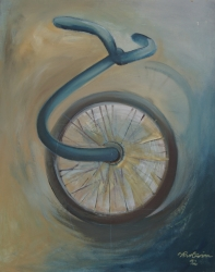 Wheel 32