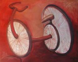 Wheel 17