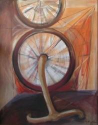 Wheel 20