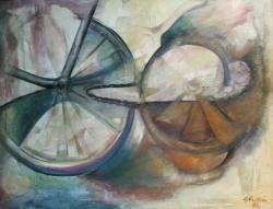 Wheel 23