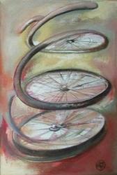 Wheel 24